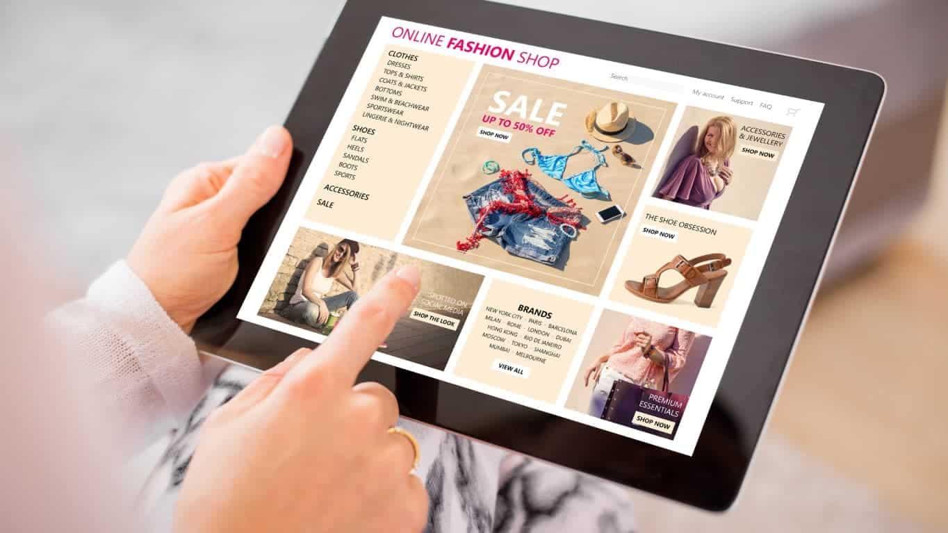 creare cataloghi - Creare cataloghi digitali all   interno del proprio sito web - Creare cataloghi digitali all'interno del proprio sito web