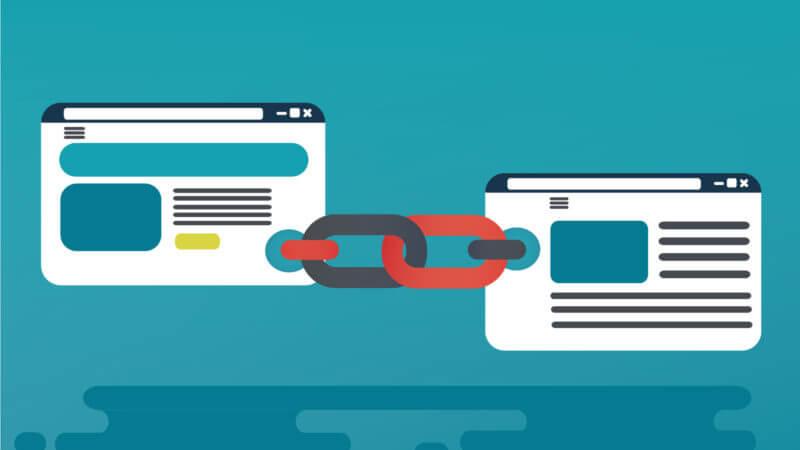 link interni - Link Interni cosa sono e come usarli - Link Interni, cosa sono e come usarli