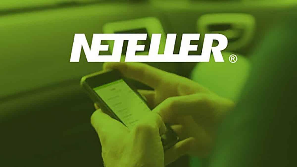 neteller - Neteller cose   e come funziona 1200x675 - Neteller cos'è e come funziona