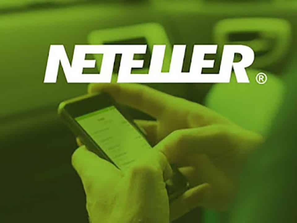 neteller - Neteller cose   e come funziona 960x720 - Neteller cos'è e come funziona