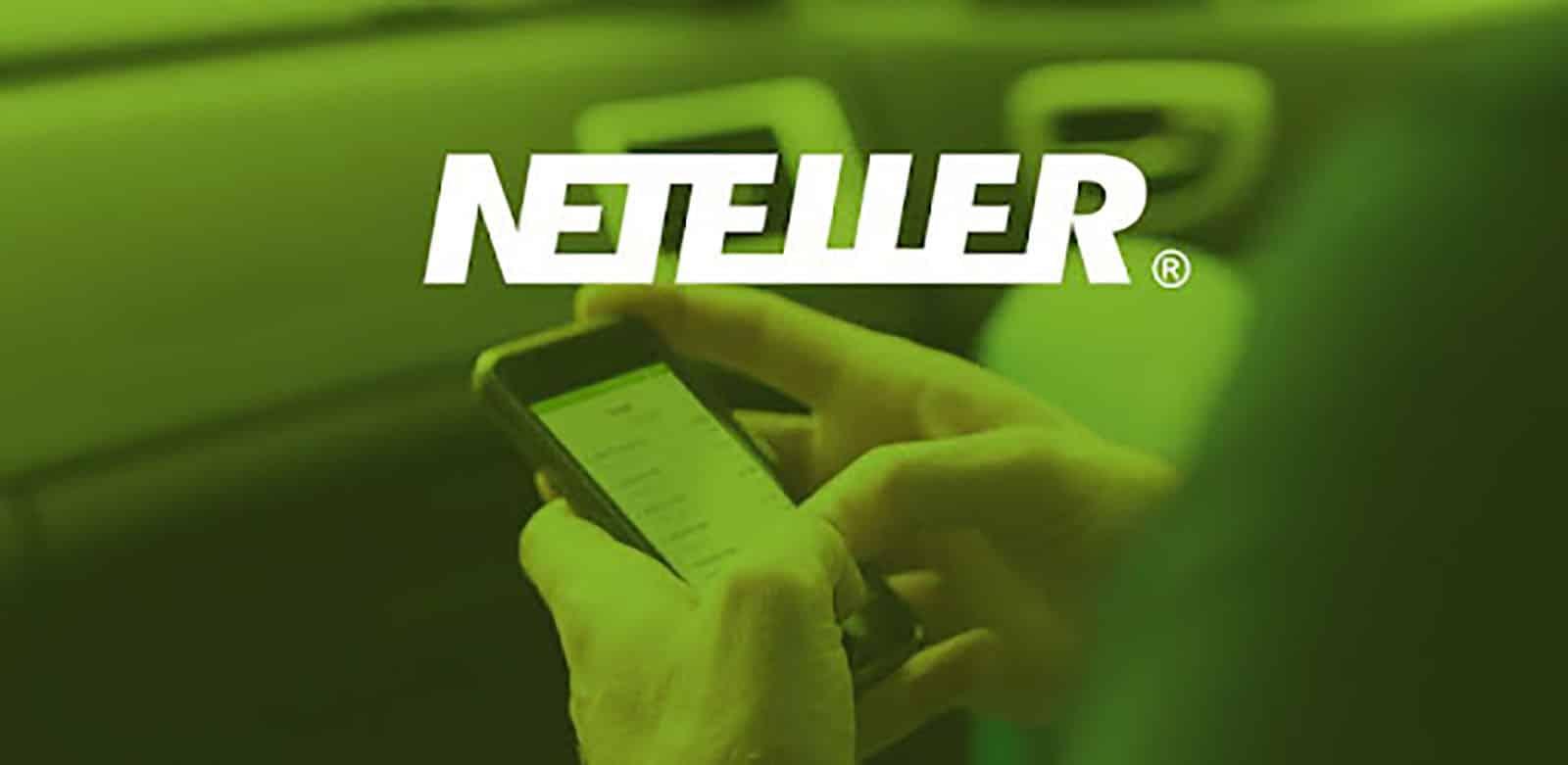 neteller - Neteller cose e come funziona - Neteller cos'è e come funziona