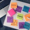 Le 8 strategie per far crescere la propria azienda