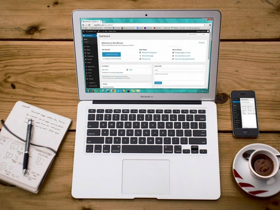 Sito web gratuito sito web gratuito - creare un sito web gratis 960x720 - Sito web gratuito o professionale, quale scegliere?