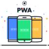 Progressive Web App cosa sono?