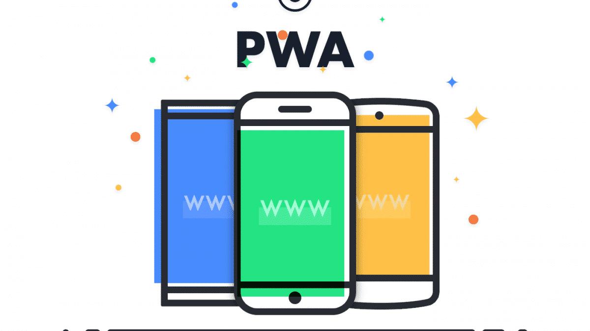 progressive web app progressive web app - web 1200x675 - Progressive Web App cosa sono?