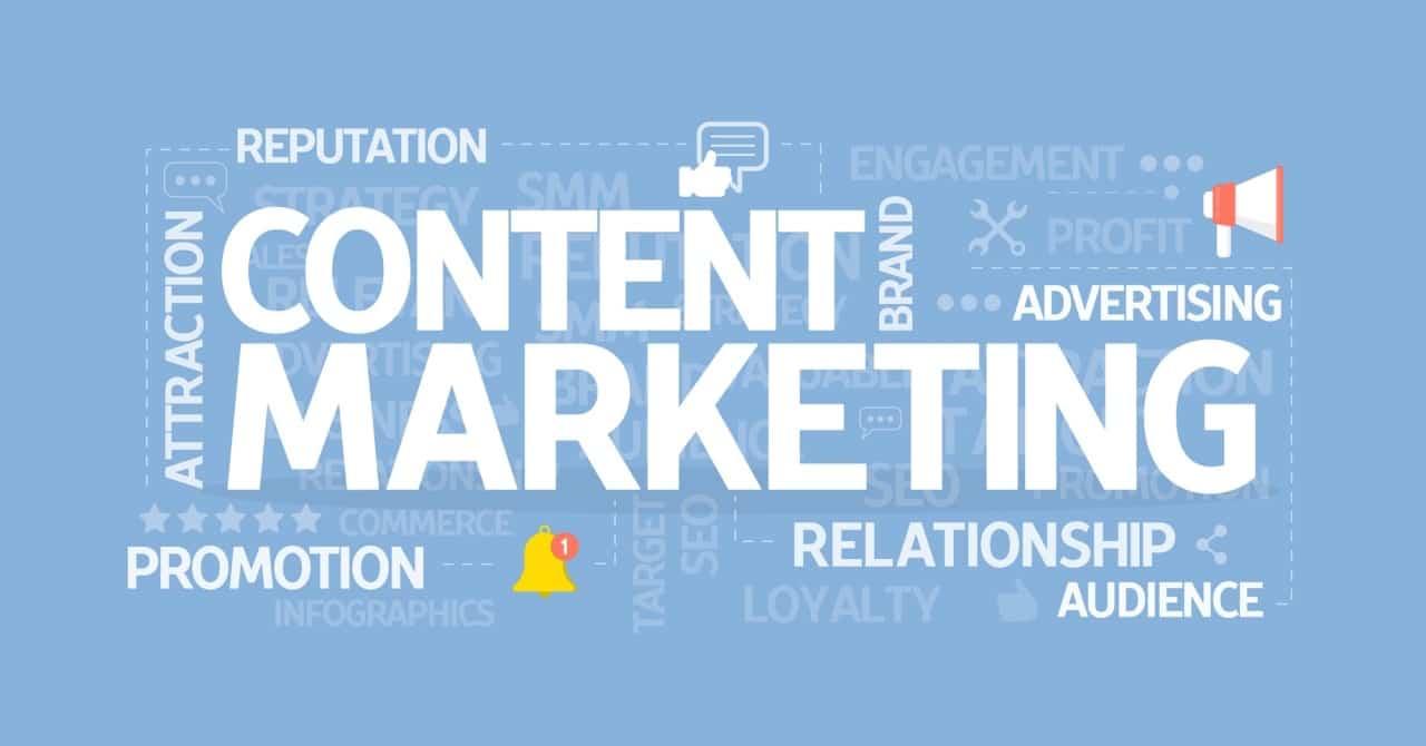 content marketing cos'è content marketing cos'è - Content Marketing - Content marketing cos'è, 5 errori da non fare