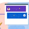 Chatbot cosa sono e come funzionano