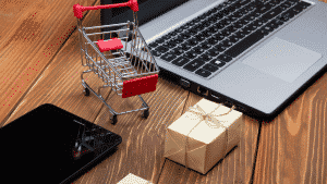 come promuovere un ecommerce come promuovere un ecommerce - come promuovere un ecommerce 300x169 - Come promuovere un ecommerce: le strategie da adottare