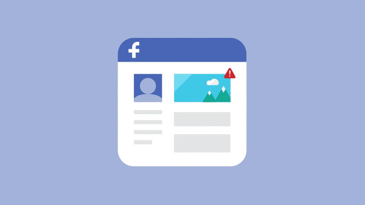 facebook link debugger - facebook debug 1200x675 - Facebook Link Debugger cos'è e come utilizzare questo strumento