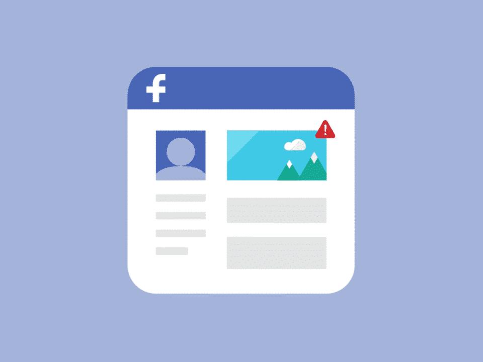 facebook link debugger - facebook debug 960x720 - Facebook Link Debugger cos'è e come utilizzare questo strumento