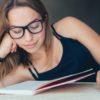 Come Scrivere un racconto o un romanzo