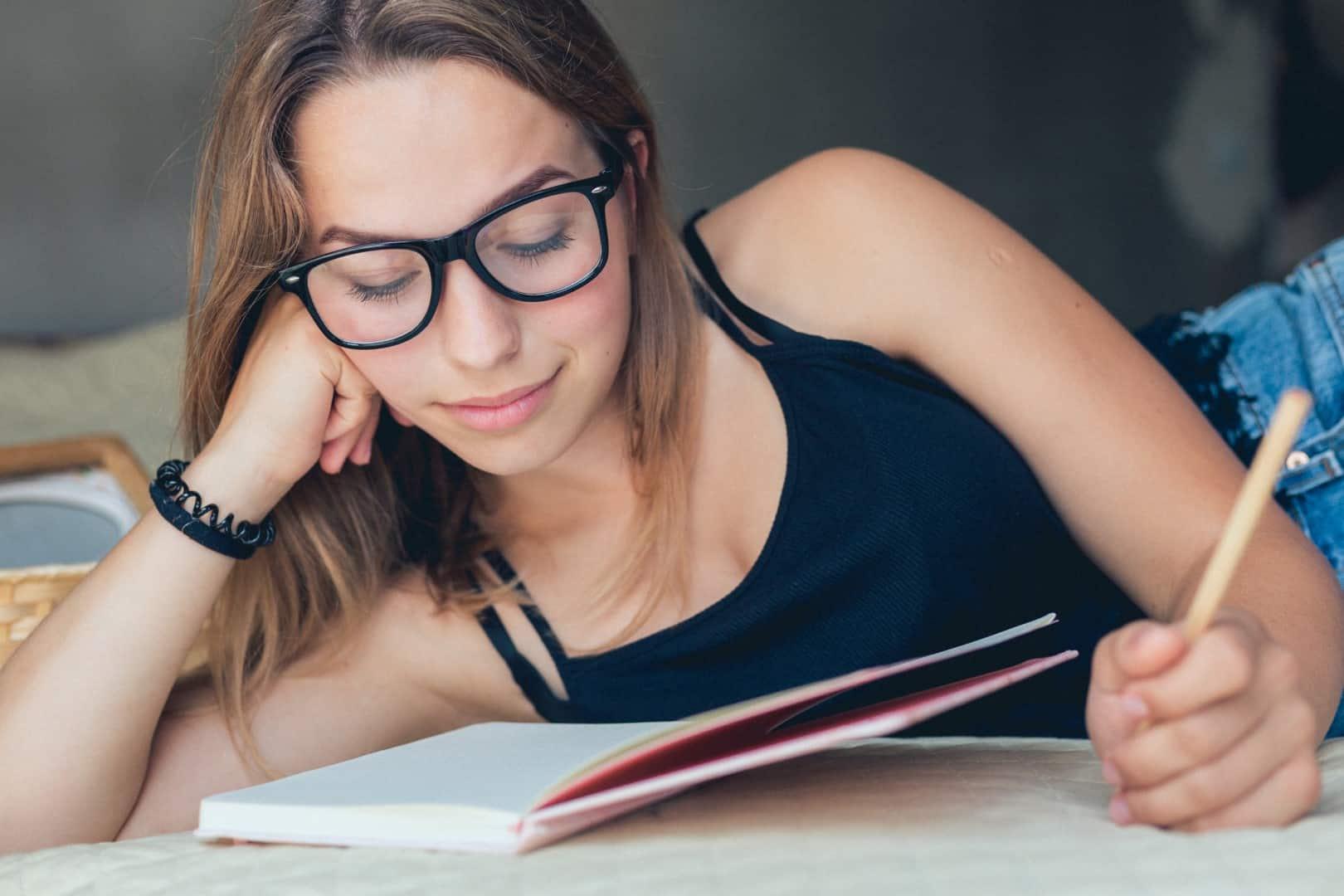 come scrivere - Come Scrivere un racconto o un romanzo Gianluca Gentile Grande - Come Scrivere un racconto o un romanzo