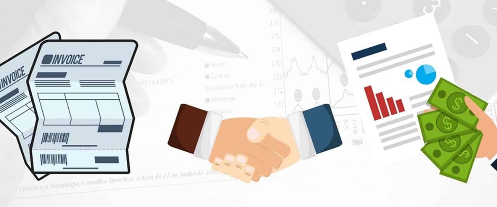 Finanziamento alle imprese finanziamento alle imprese - Finanziamenti alle imprese - Finanziamento alle imprese: consigli su come ottenere un prestito