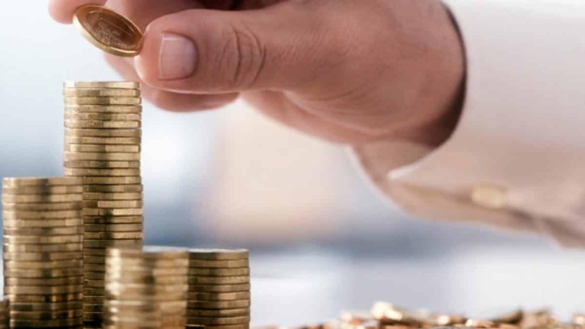 finanziamento alle imprese - Finanziamento alle imprese 1200x675 - Finanziamento alle imprese: consigli su come ottenere un prestito