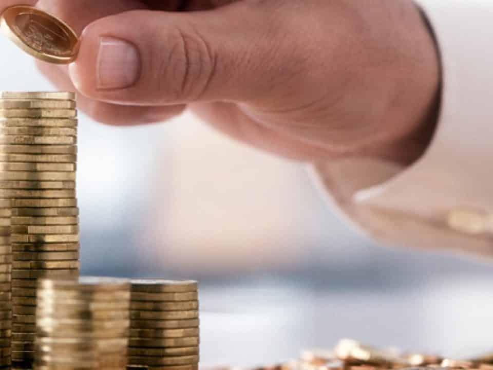 finanziamento alle imprese - Finanziamento alle imprese 960x720 - Finanziamento alle imprese: consigli su come ottenere un prestito