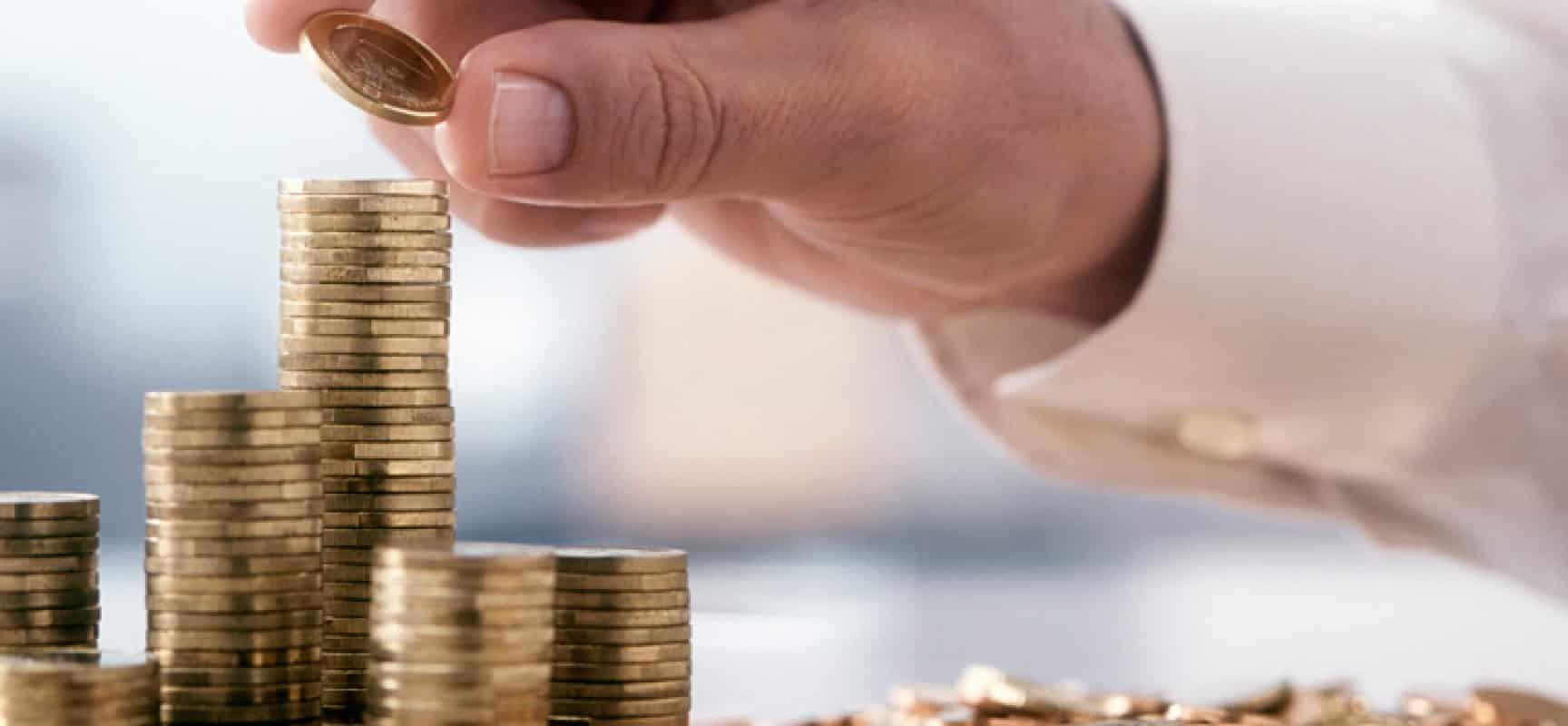 finanziamento alle imprese - Finanziamento alle imprese - Finanziamento alle imprese: consigli su come ottenere un prestito