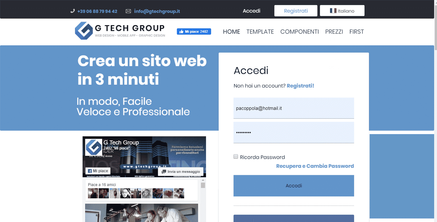 editorgtechgroup-creazionesitiweb-gtechgroup-web