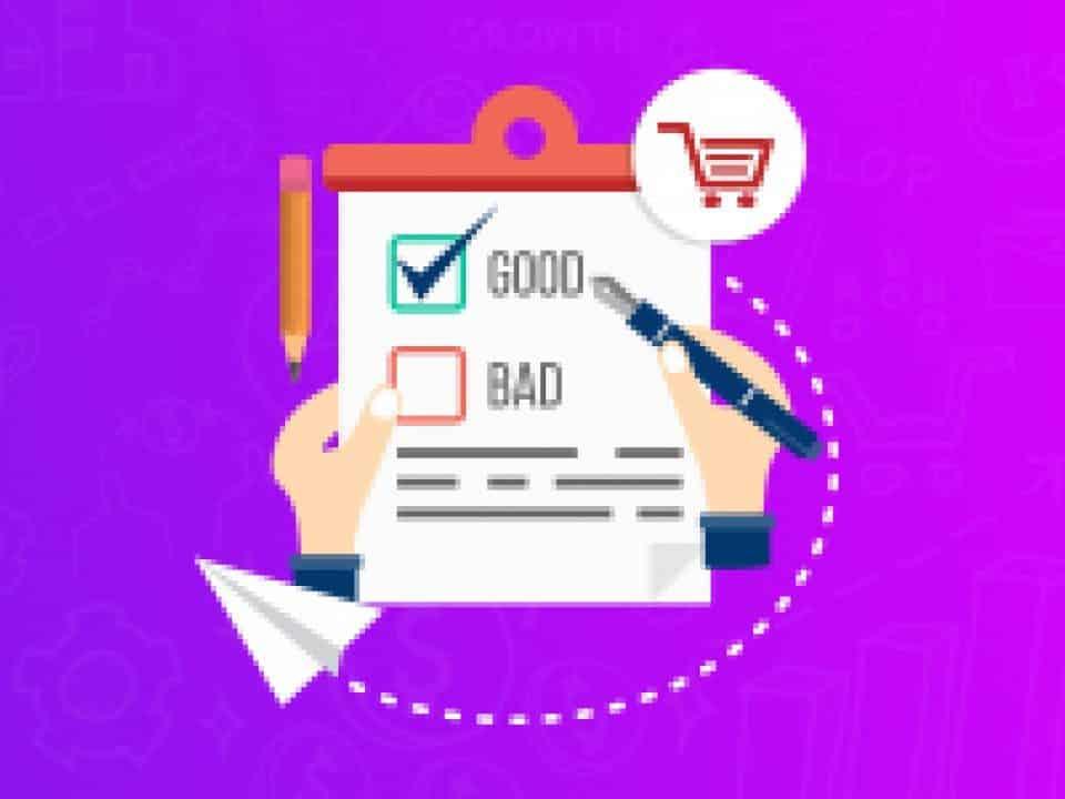 recensioni per ecommerce - Recensioni per ecommerce 960x720 - Recensioni per ecommerce, quanto servono
