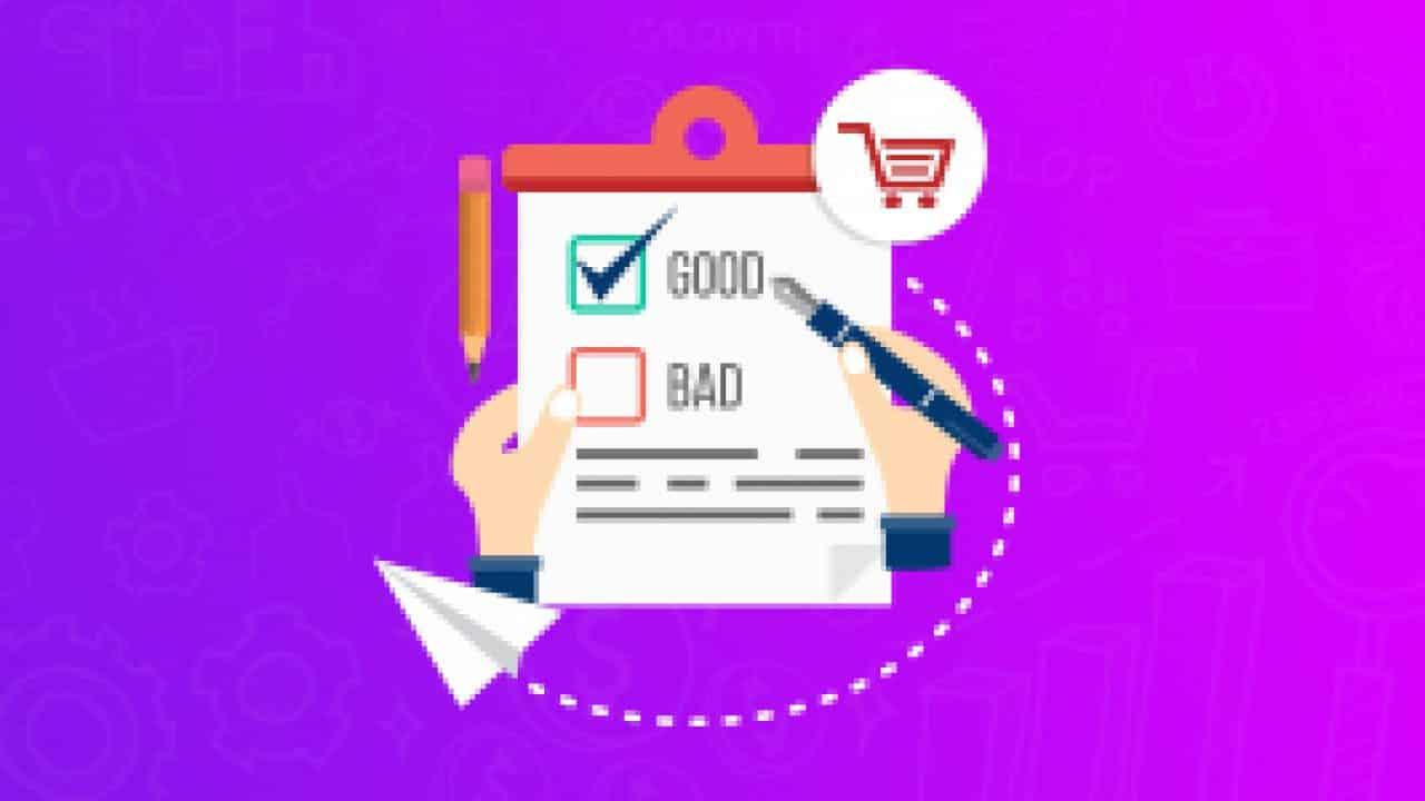 recensioni per ecommerce - Recensioni per ecommerce - Recensioni per ecommerce, quanto servono