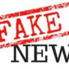 Come verificare una fake news con 4 programmi online