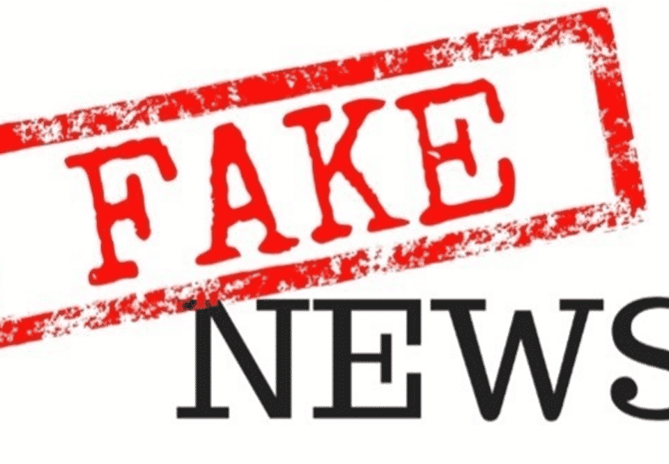 come verificare una fake news - fake news come riconoscerle 960x667 - Come verificare una fake news con 4 programmi online