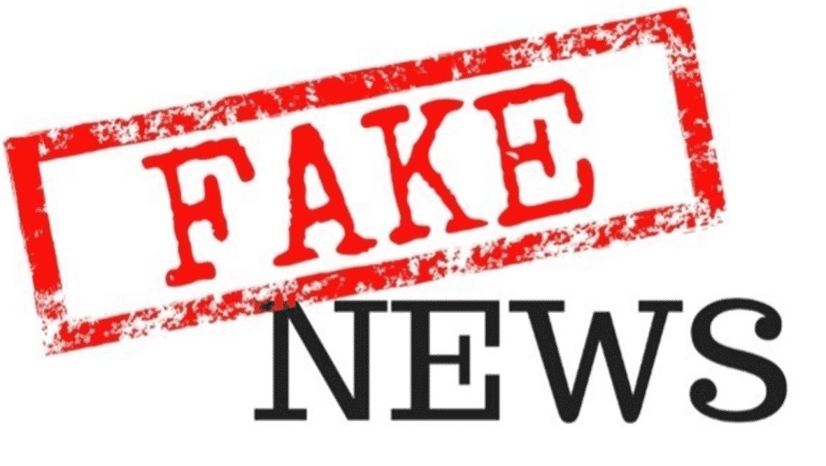come verificare una fake news - fake news come riconoscerle - Come verificare una fake news con 4 programmi online